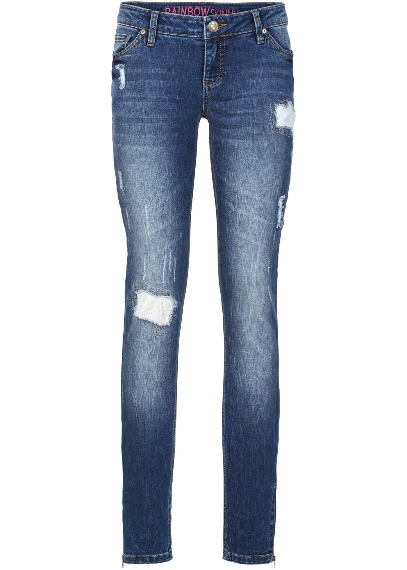 jeans mit loch preisvergleiche erfahrungsberichte und. Black Bedroom Furniture Sets. Home Design Ideas