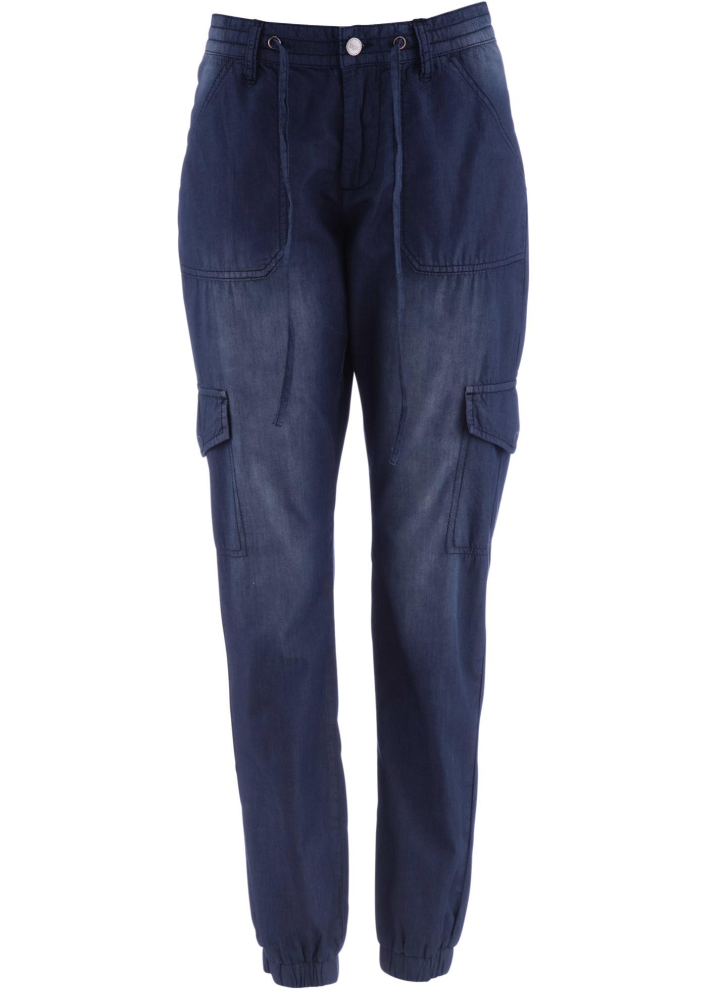 cargo jeans damen preisvergleiche erfahrungsberichte und kauf bei nextag. Black Bedroom Furniture Sets. Home Design Ideas