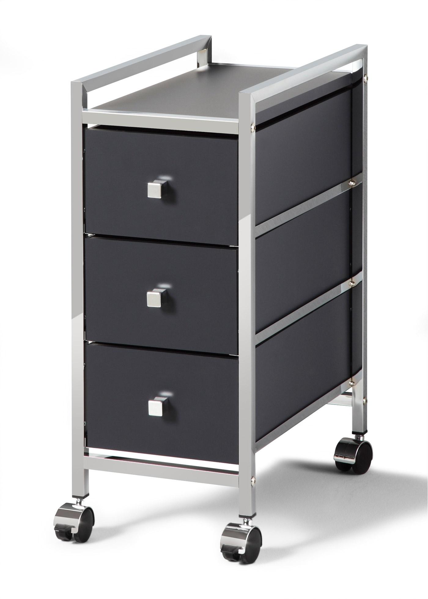rollwagen mit schubladen preisvergleiche erfahrungsberichte und kauf bei nextag. Black Bedroom Furniture Sets. Home Design Ideas