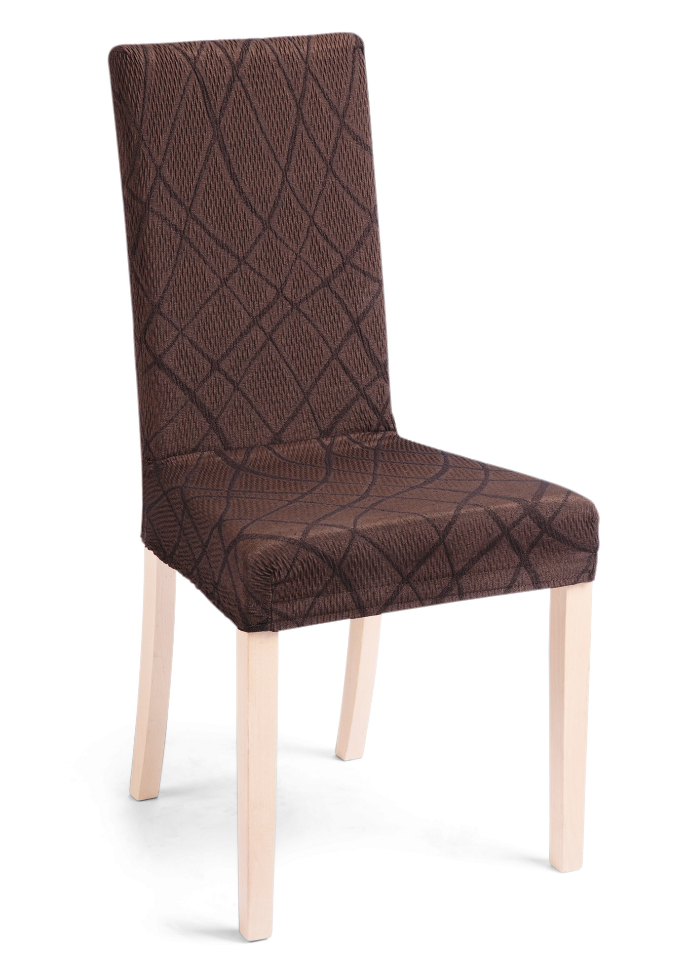bonprix katalog gardinen adilo bon prix gardinen katalog fotos gardine kr uselband aufh ngen. Black Bedroom Furniture Sets. Home Design Ideas