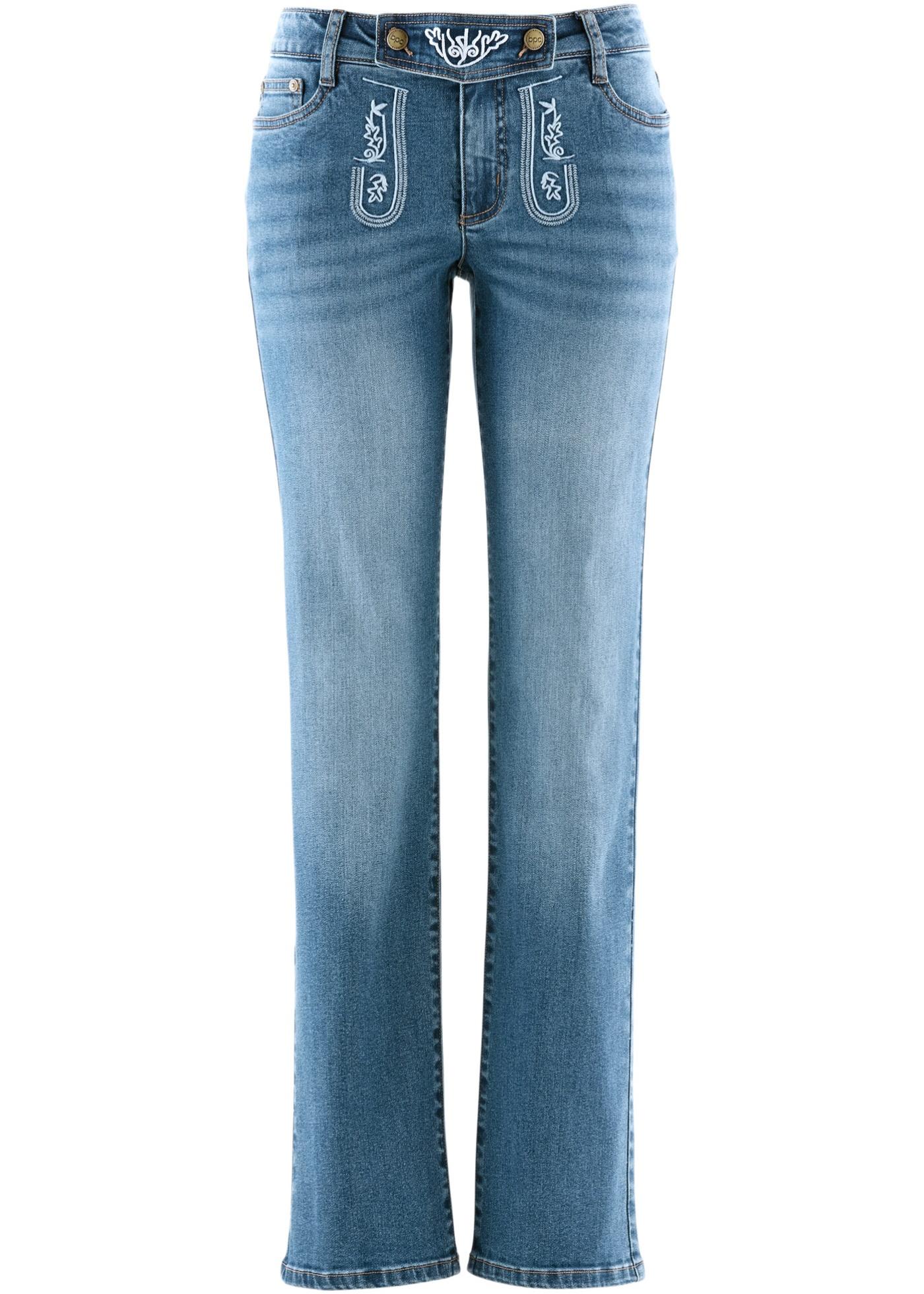 lila jeans preisvergleiche erfahrungsberichte und kauf. Black Bedroom Furniture Sets. Home Design Ideas