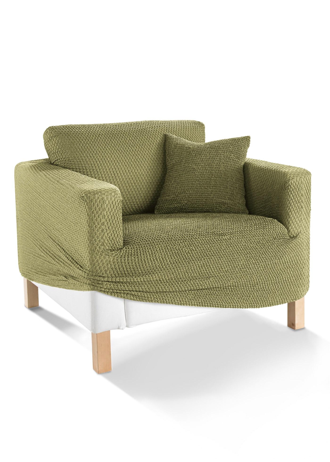 hussen sofas weiss preisvergleiche erfahrungsberichte und kauf bei nextag. Black Bedroom Furniture Sets. Home Design Ideas