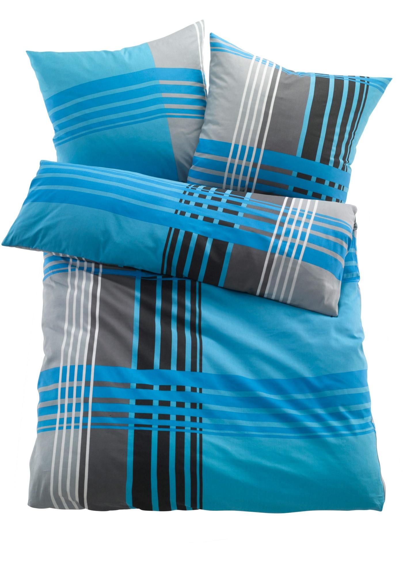 milano mantel preisvergleiche erfahrungsberichte und. Black Bedroom Furniture Sets. Home Design Ideas