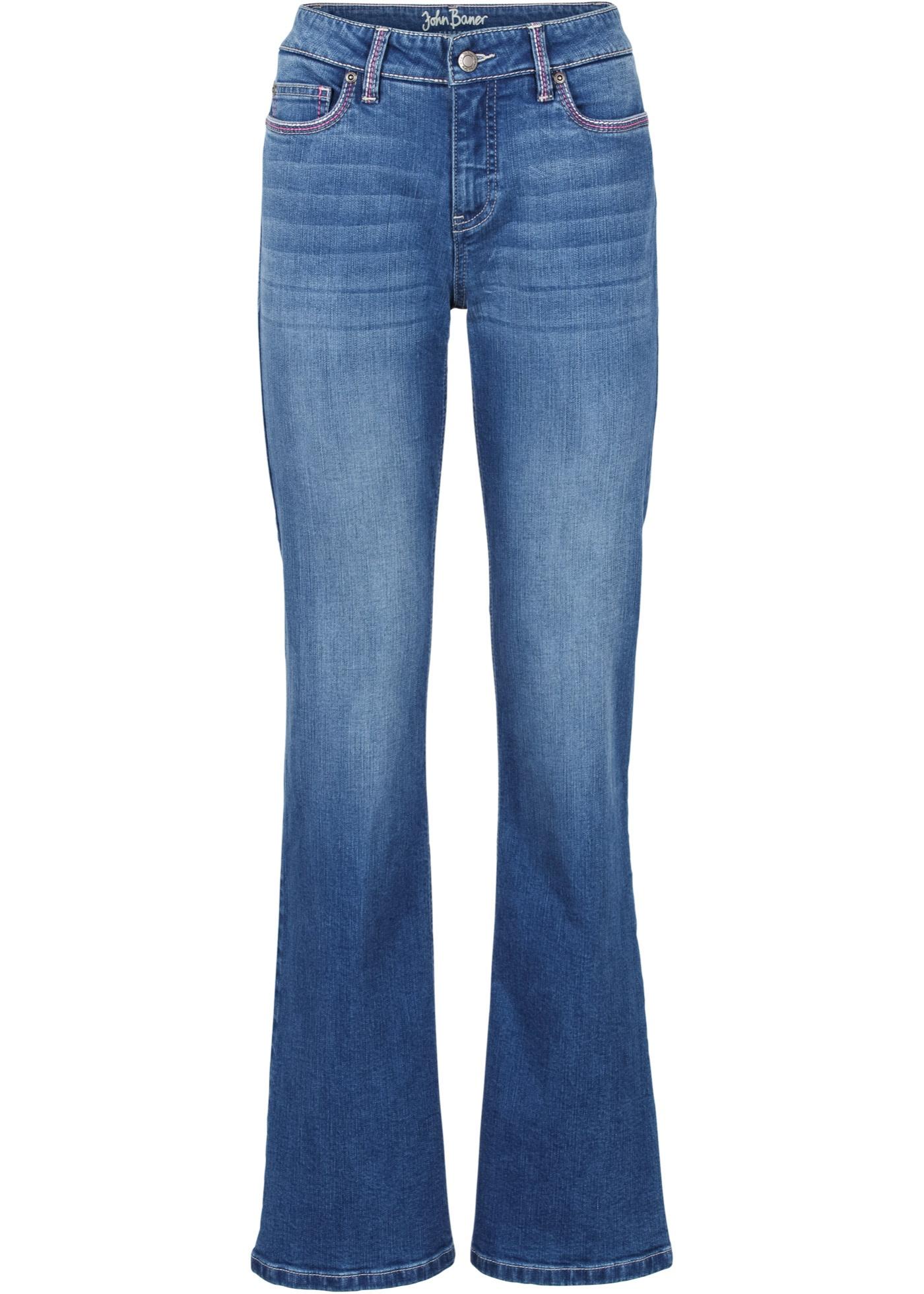 jeans mit dicken n hten preisvergleiche. Black Bedroom Furniture Sets. Home Design Ideas