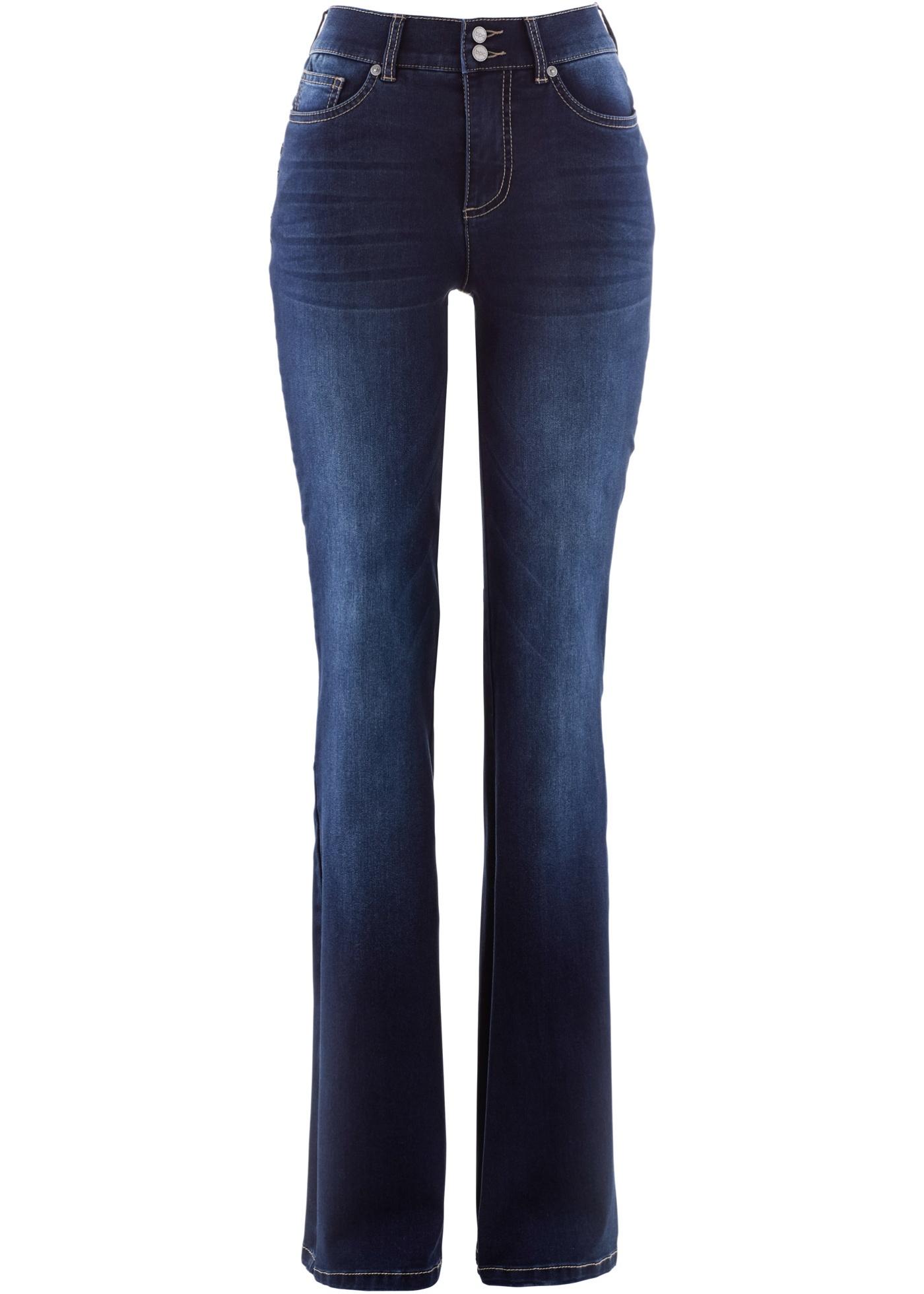jeans push up preisvergleiche erfahrungsberichte und kauf bei nextag. Black Bedroom Furniture Sets. Home Design Ideas