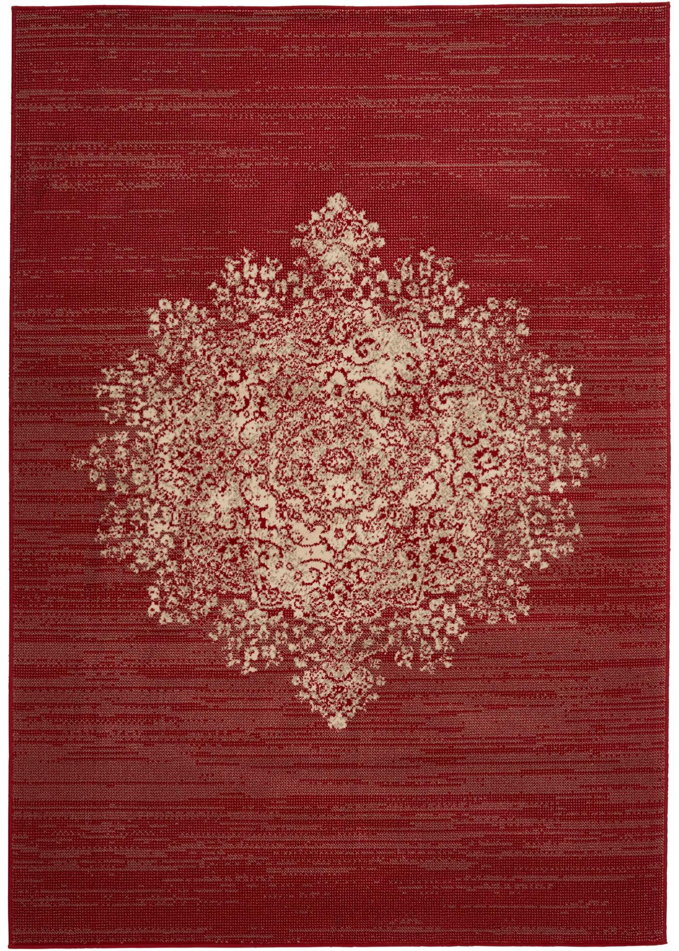 Teppich mit ornamenten preisvergleiche - Teppich bonprix ...