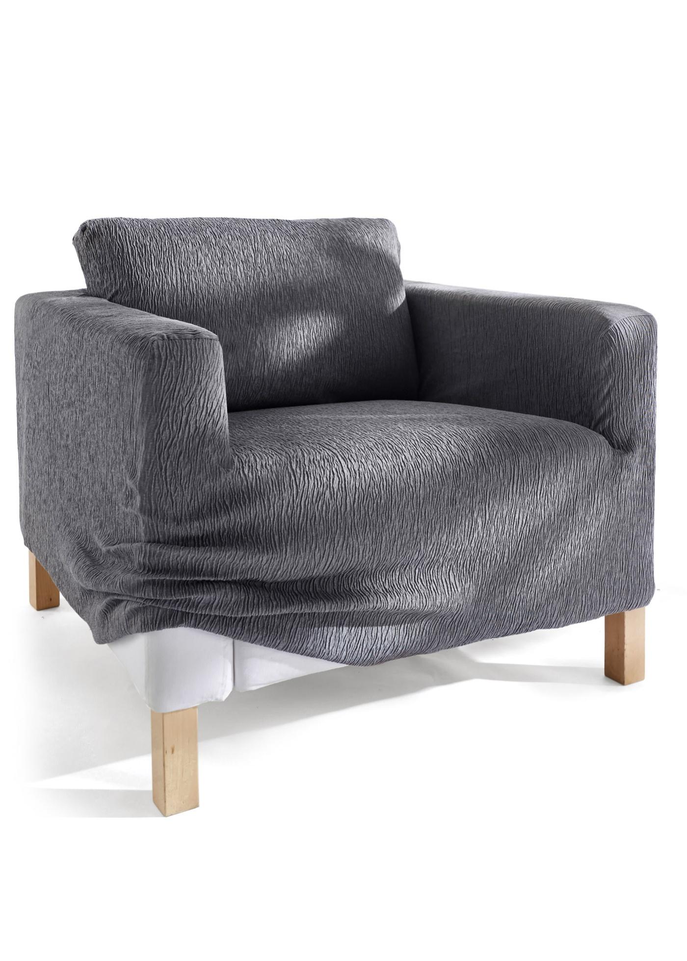 hussen sofa machen sie den preisvergleich bei nextag. Black Bedroom Furniture Sets. Home Design Ideas