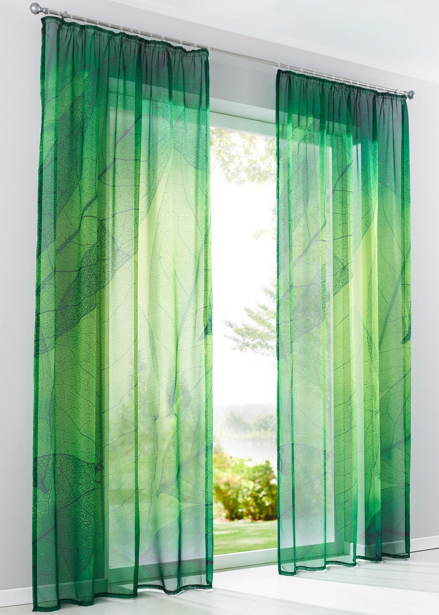 gardinen wohnzimmer preisvergleiche erfahrungsberichte und kauf bei nextag. Black Bedroom Furniture Sets. Home Design Ideas
