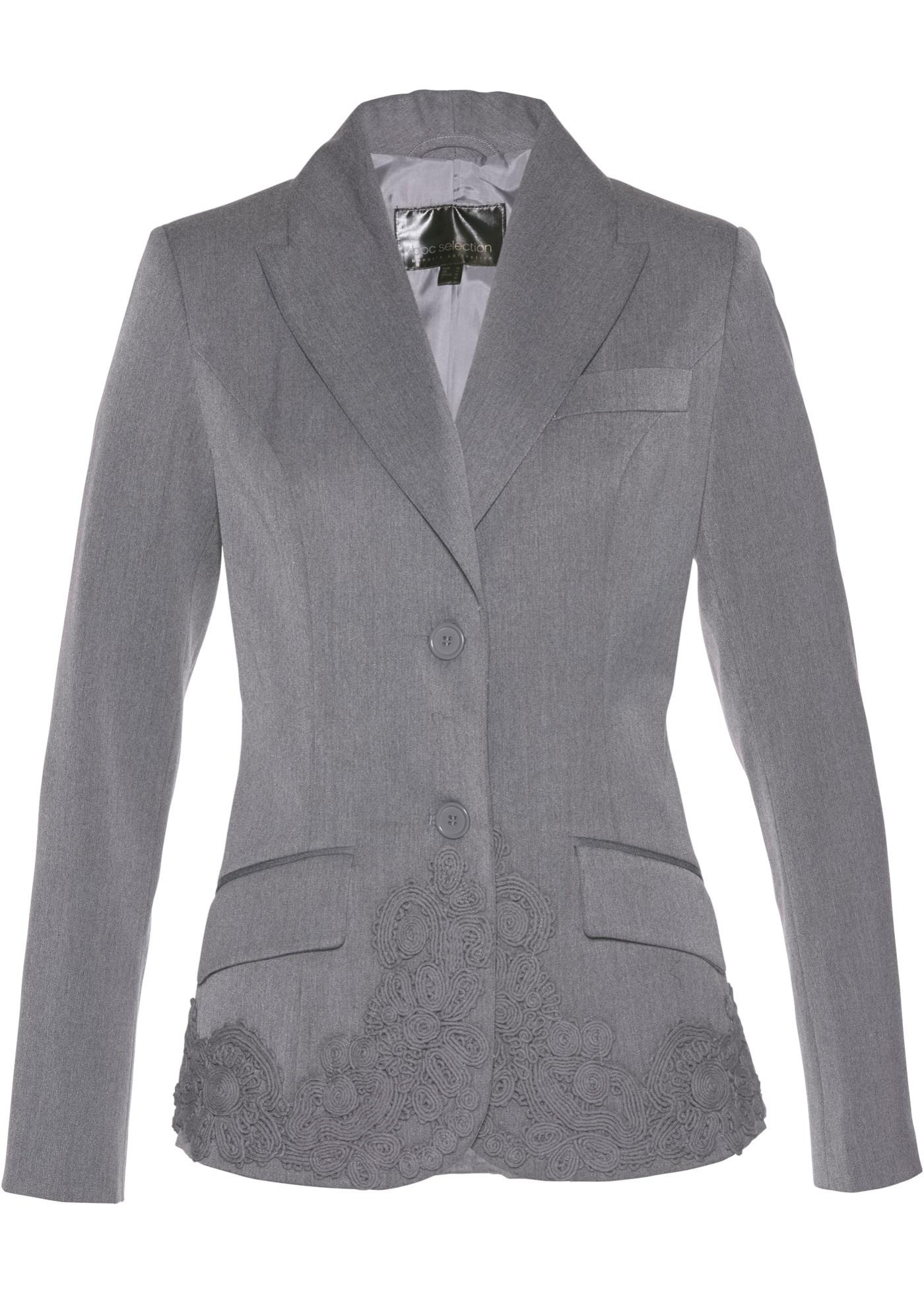Festliche kleider damen preisvergleiche erfahrungsberichte und kauf bei nextag - Festliche blazer ...