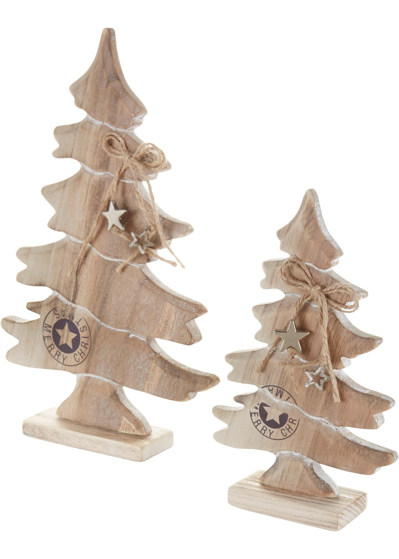 weihnachtsbaum aus holz preisvergleiche erfahrungsberichte und kauf bei nextag. Black Bedroom Furniture Sets. Home Design Ideas