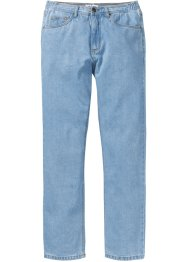 Jeans Classic Fit Straight, John Baner JEANSWEAR