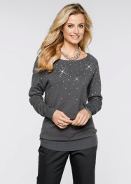 Longpullover, bpc selection