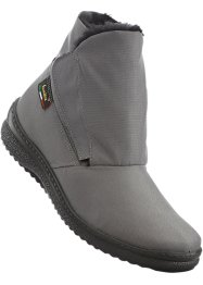 Wasserdichter Allwetter Boot, bpc bonprix collection