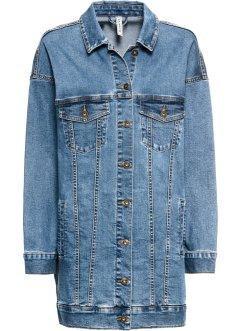 Attraktive Damen Jacken für jede Jahreszeit und jeden Anlass   bonprix 782fc52b3d