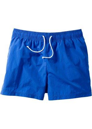 Bonprix Herren Strand-Shorts | 06959219436992