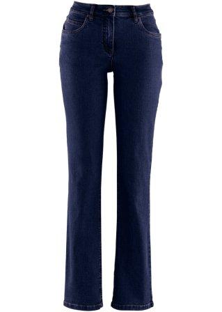 Mode-Design schön Design baby Damen Jeans 👖 - der vielfältige Klassiker bei bonprix