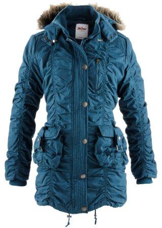 d6599d38493c Attraktive Damen Jacken für jede Jahreszeit und jeden Anlass   bonprix