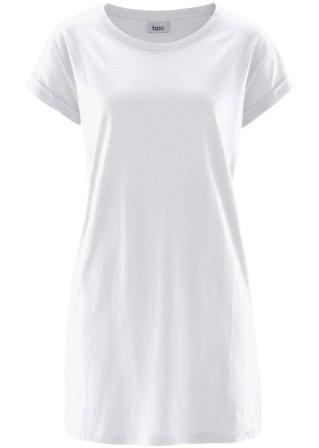 8861d1c91355 T-Shirts 👕   Entdecke unsere große Shirt Vielfalt