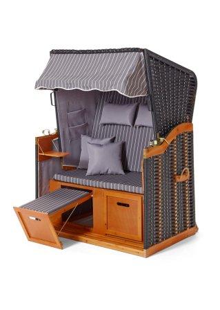 gartenm bel f r sonnentage jetzt bei bonprix entdecken. Black Bedroom Furniture Sets. Home Design Ideas