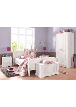 m bel dekoration von bonprix f r das einrichtungsherz. Black Bedroom Furniture Sets. Home Design Ideas