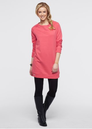 Kleider für Damen in tollen Designs | online bei bonprix
