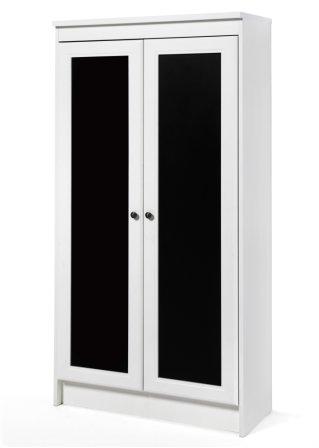 schr nke f r bad wohn und schlafbereich bonprix. Black Bedroom Furniture Sets. Home Design Ideas