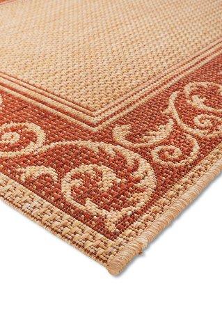 outdoor teppiche von bonprix f r eine sch ne terrasse. Black Bedroom Furniture Sets. Home Design Ideas