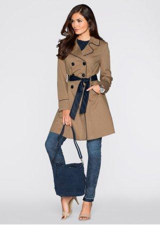 trenchcoats für damen jetzt günstig online shoppen