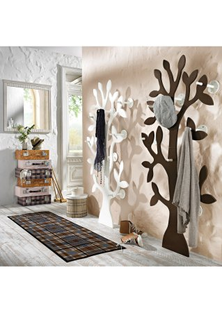 garderobe das zuhause f r jacken und m ntel bonprix. Black Bedroom Furniture Sets. Home Design Ideas