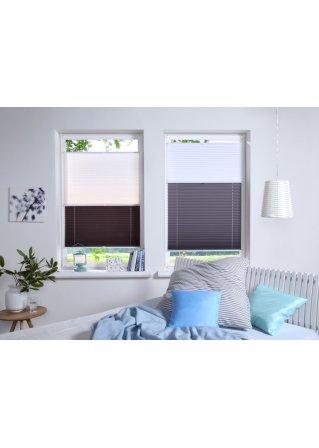 praktische rollos zu knallerpreisen bei bonprix im sale. Black Bedroom Furniture Sets. Home Design Ideas