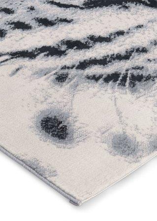 schwarze teppiche w rme und behaglichkeit von bonprix. Black Bedroom Furniture Sets. Home Design Ideas