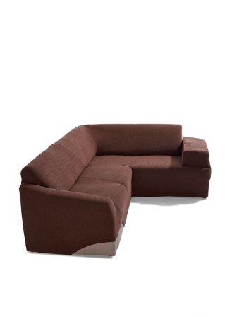 hussen sofa berw rfe in gro er vielfalt bei bonprix. Black Bedroom Furniture Sets. Home Design Ideas