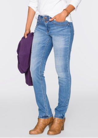 moderne jeans zum kleinen preis bei bonprix sale. Black Bedroom Furniture Sets. Home Design Ideas
