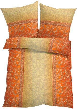 bettw sche laken reduziert wohlf hlen mit bonprix. Black Bedroom Furniture Sets. Home Design Ideas