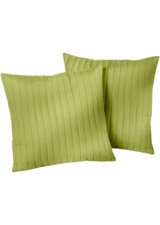 hussen sofa berw rfe f r mehr abwechslung von bonprix. Black Bedroom Furniture Sets. Home Design Ideas