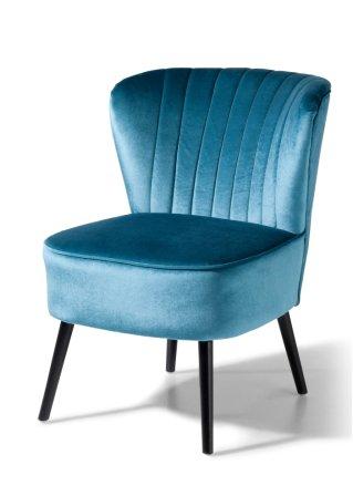 sitzb nke gem tlich platzsparend und g nstig bei bonprix. Black Bedroom Furniture Sets. Home Design Ideas
