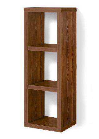 stilvolle regale f r jeden raum bonprix. Black Bedroom Furniture Sets. Home Design Ideas
