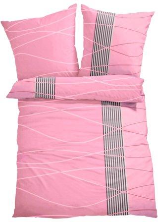 Jersey Bettwäsche online kaufen - einfach und günstig bei ...