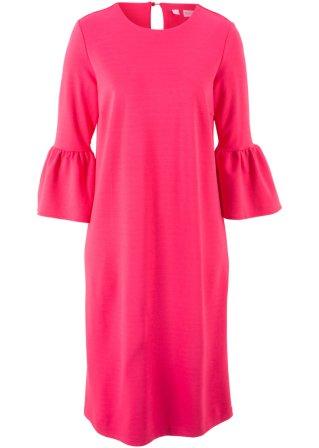 Große Größen: Damen Kleider online kaufen| bonprix