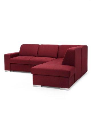 sofas couches online kaufen bei bonprix. Black Bedroom Furniture Sets. Home Design Ideas