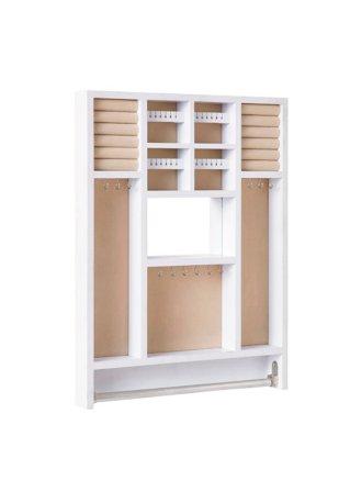 aufbewahrung bequem im online shop bestellen bonprix. Black Bedroom Furniture Sets. Home Design Ideas