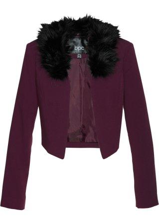 Günstige Mode in großen Größen für Damen   bonprix Sale 3a409a73fb