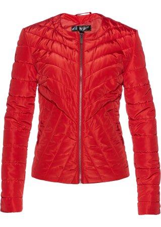 c8de9b10e7d6 bpc selection - die Marke für stilvolle Mode   bonprix