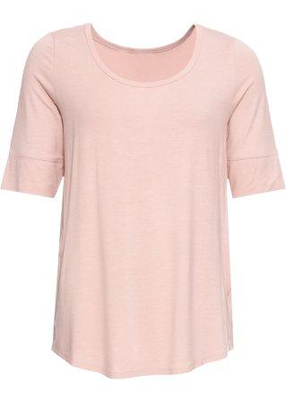 7c0f6d471e41 T-Shirts 👕   Entdecke unsere große Shirt Vielfalt
