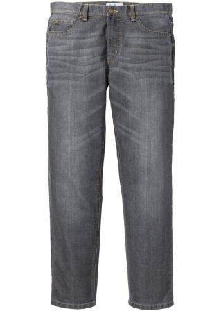 Herrenbekleidung online bestellen   bonprix 496bc6e24a