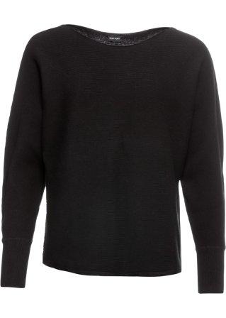 Damen Pullover für Trendsetterinnen bei bonprix bfd29ce829