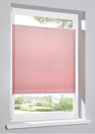 Favorit Rollos für mehr Sonnenschutz und Privatsphäre | bonprix CO61