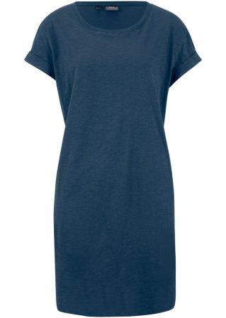 c8caa0948d6a Damenkleider in großen Größen online kaufen| bonprix
