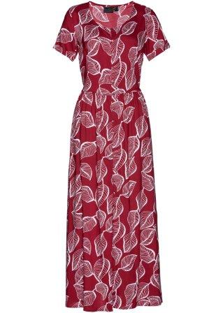 Sommer Damen Gestreift Seite Mini Bodycon Cocktailkleid KurzeKleid Sommerkleid