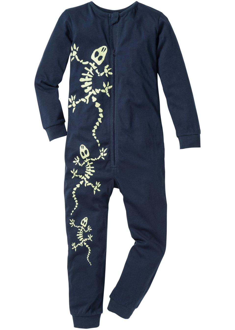 ab76dcf2b6 Schlafanzug für Jungen online kaufen bei bonprix